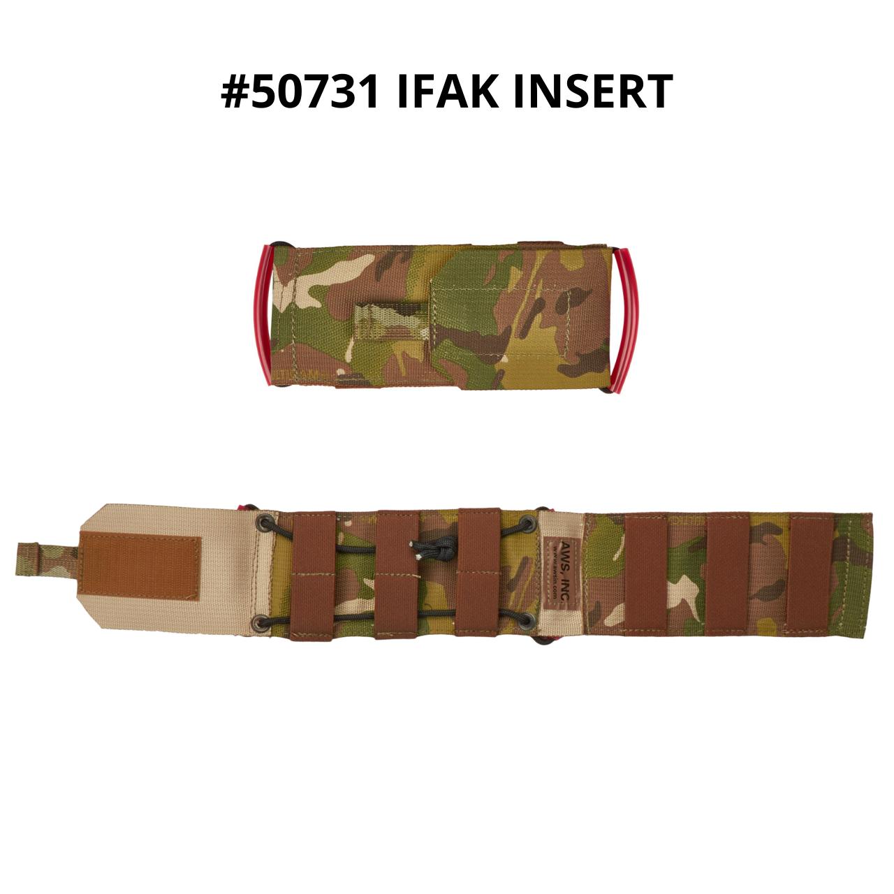 50731 ifak insert
