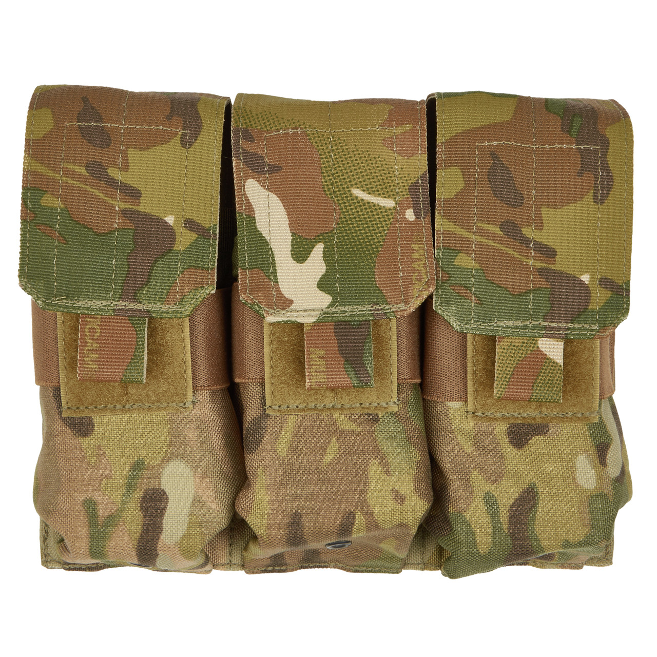 50326 UNIVERSAL MAG POUCH