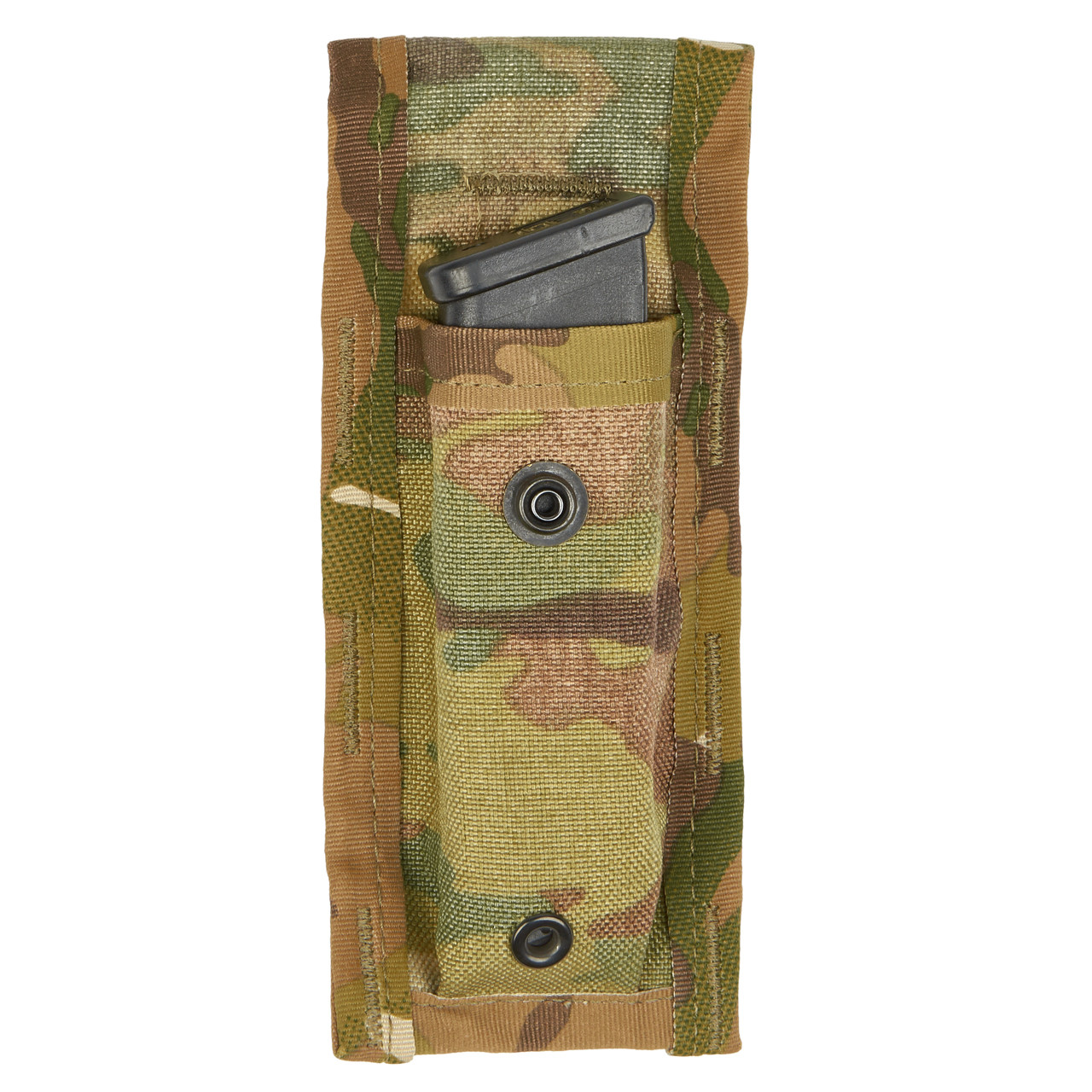 51263 M9 1 MAG POUCH