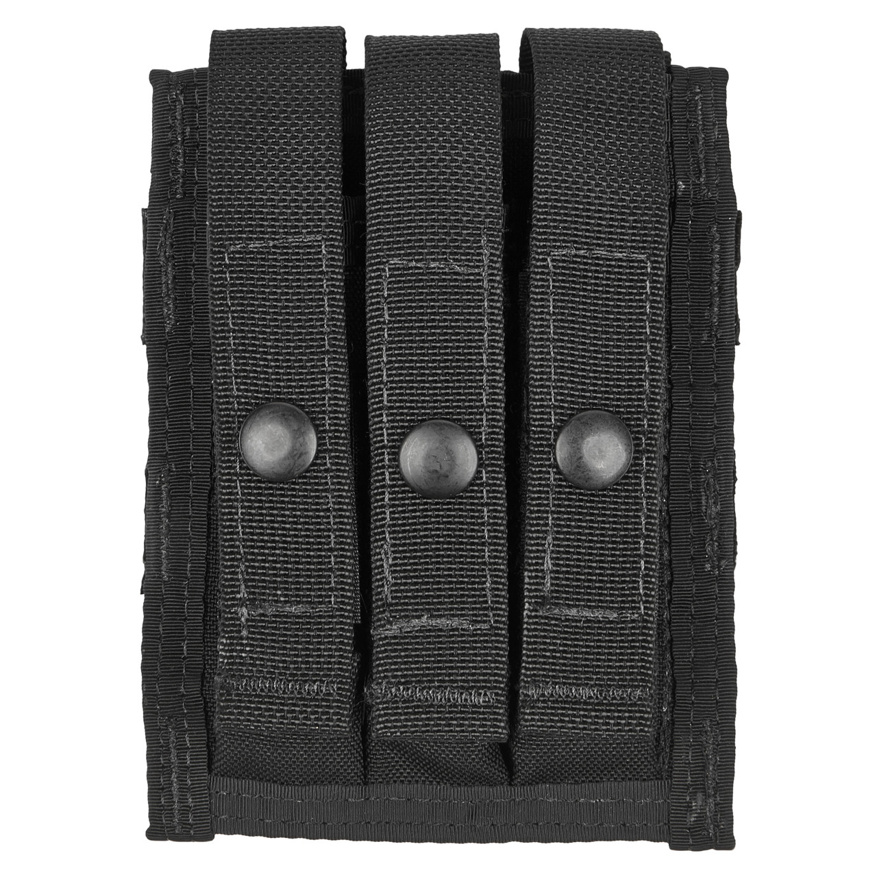 50487 M9 3 MAG POUCH