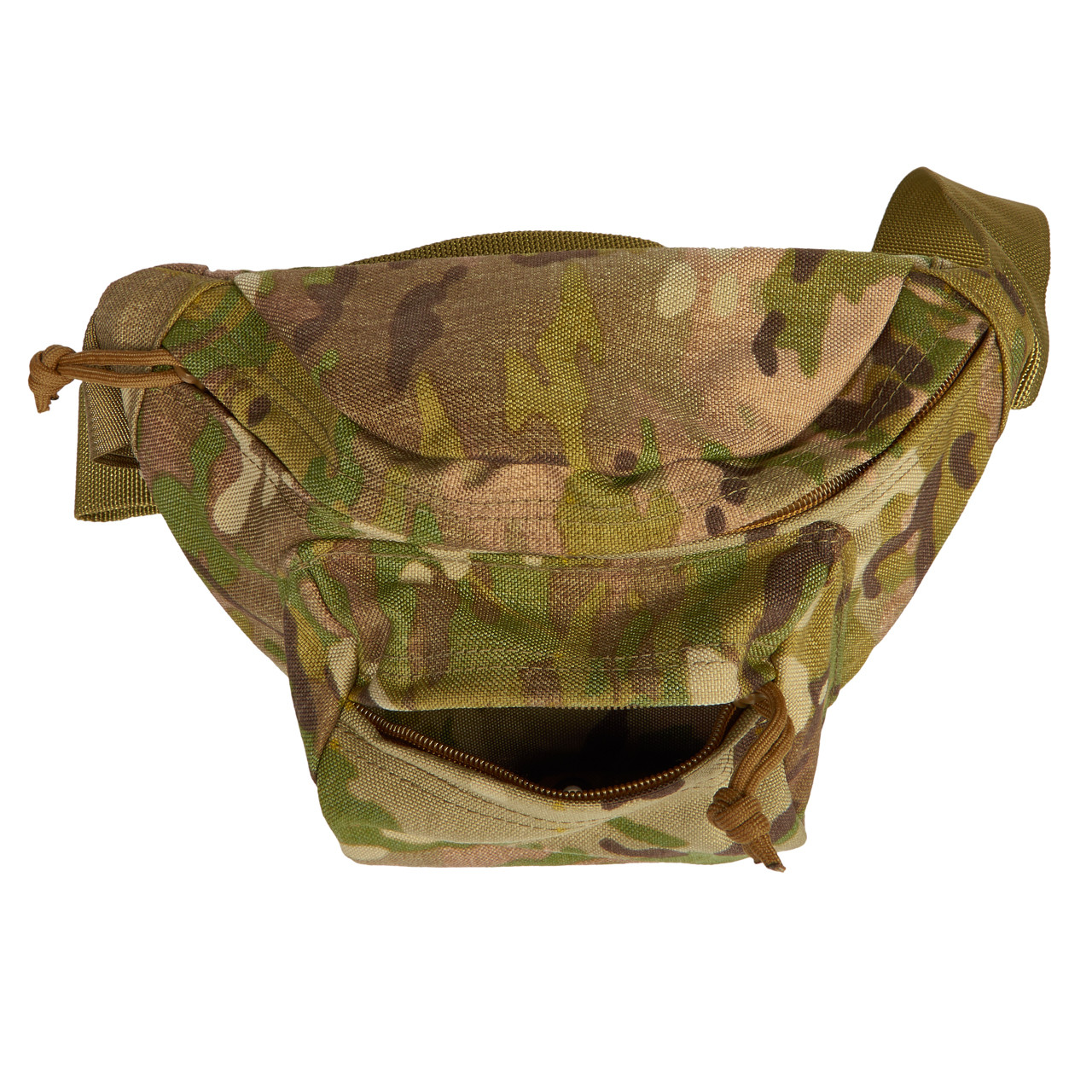 50369 Fanny Pack