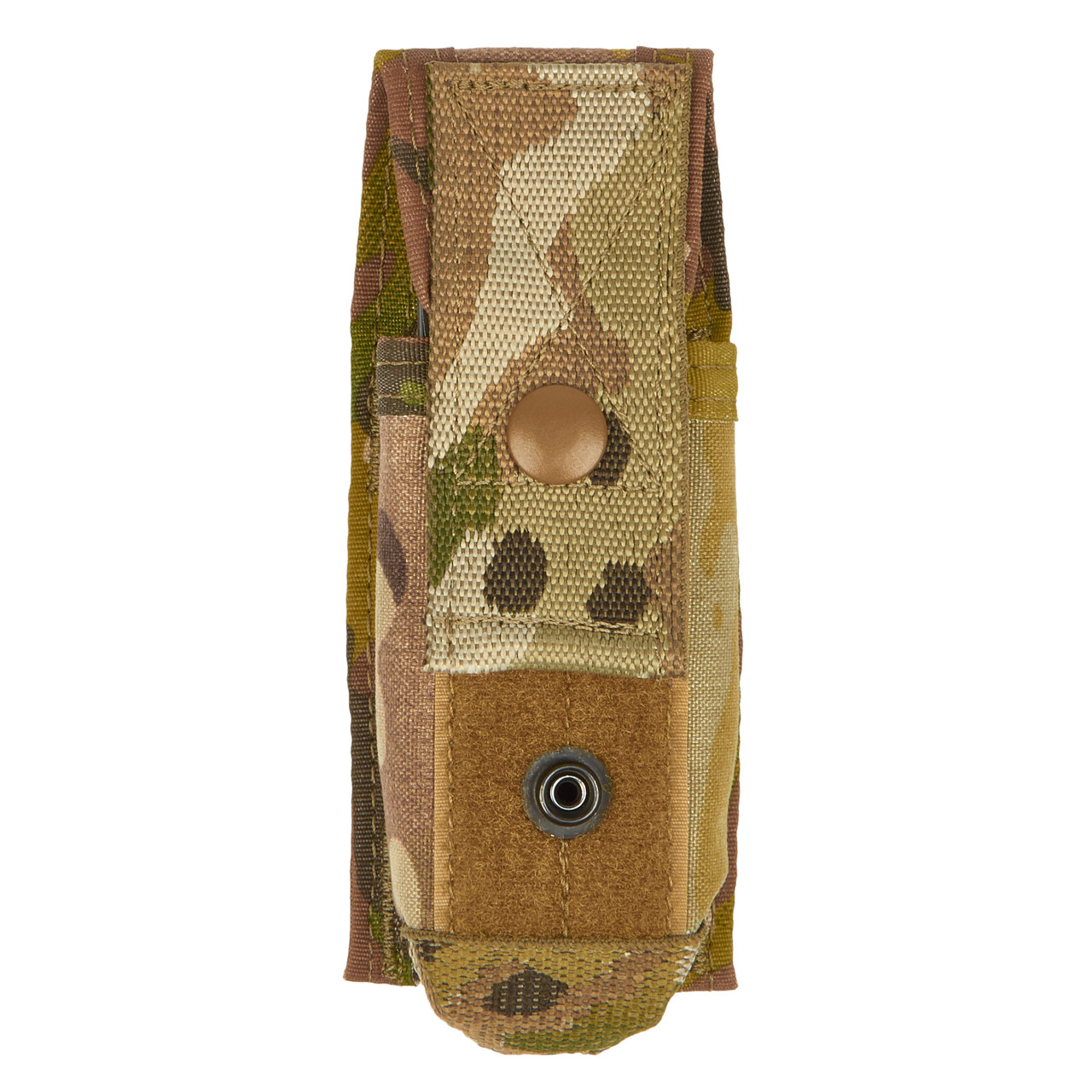 50733 SMALL GP POUCH