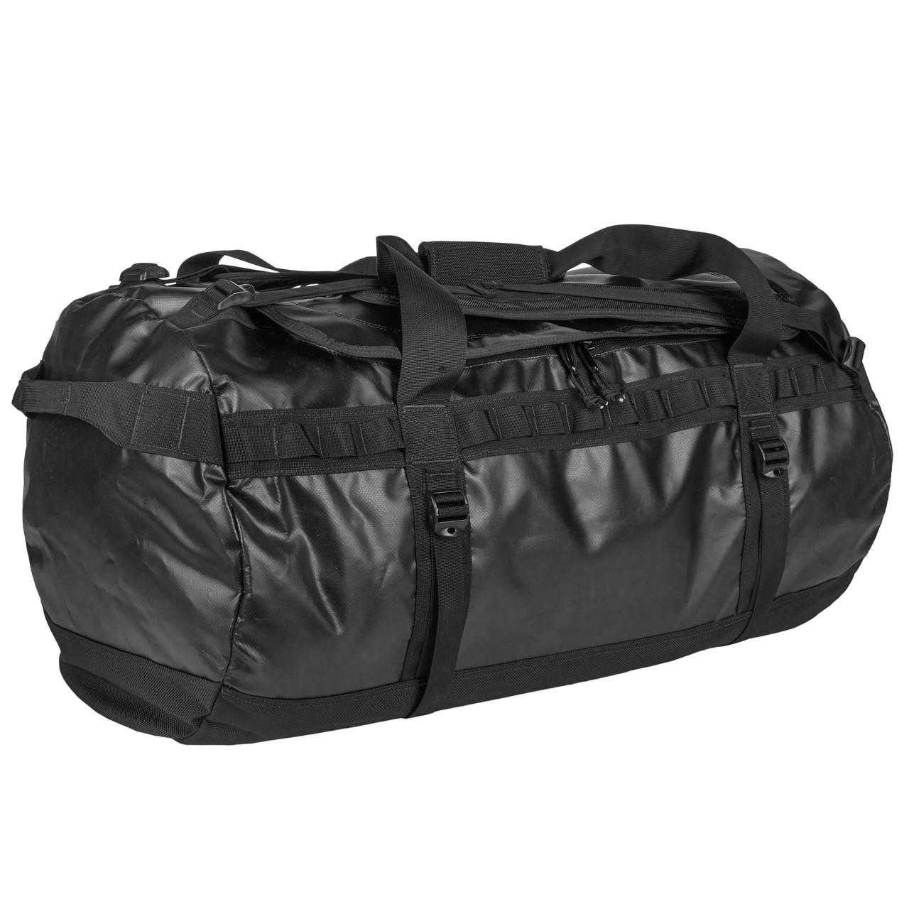 51074 TACMASTER MILITARY DUFFLE BAG, X-LARGE