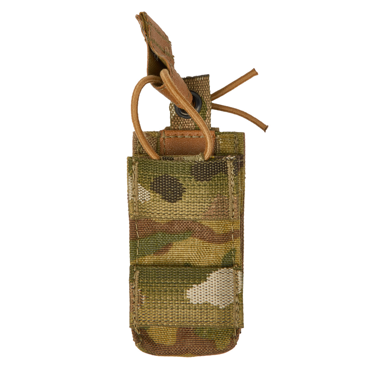 50729 SINGLE PISTOL MAG POUCH