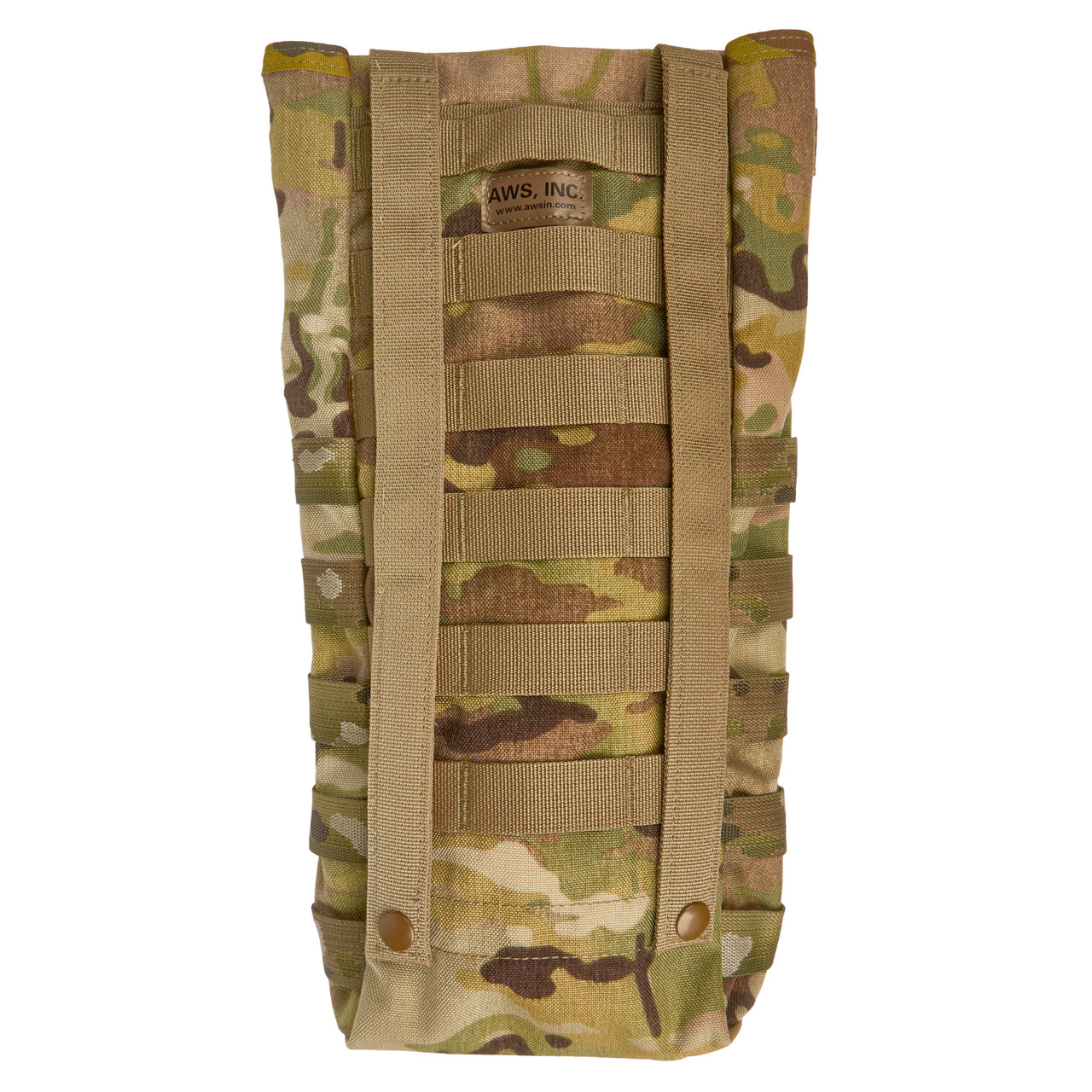 50445 HYDRATION POUCH
