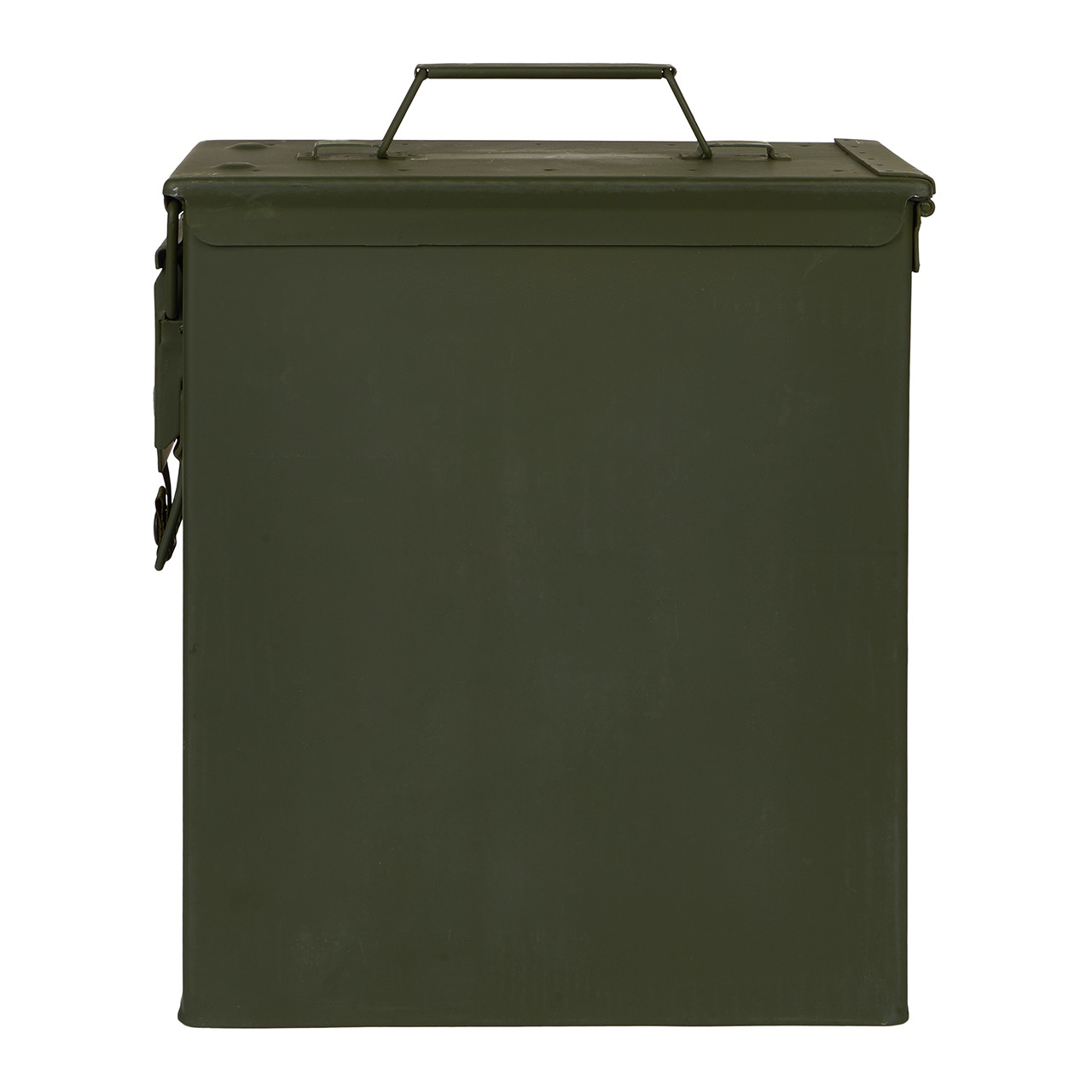 50342 G.I. ISSUE NVG – PADDED AMMO CAN