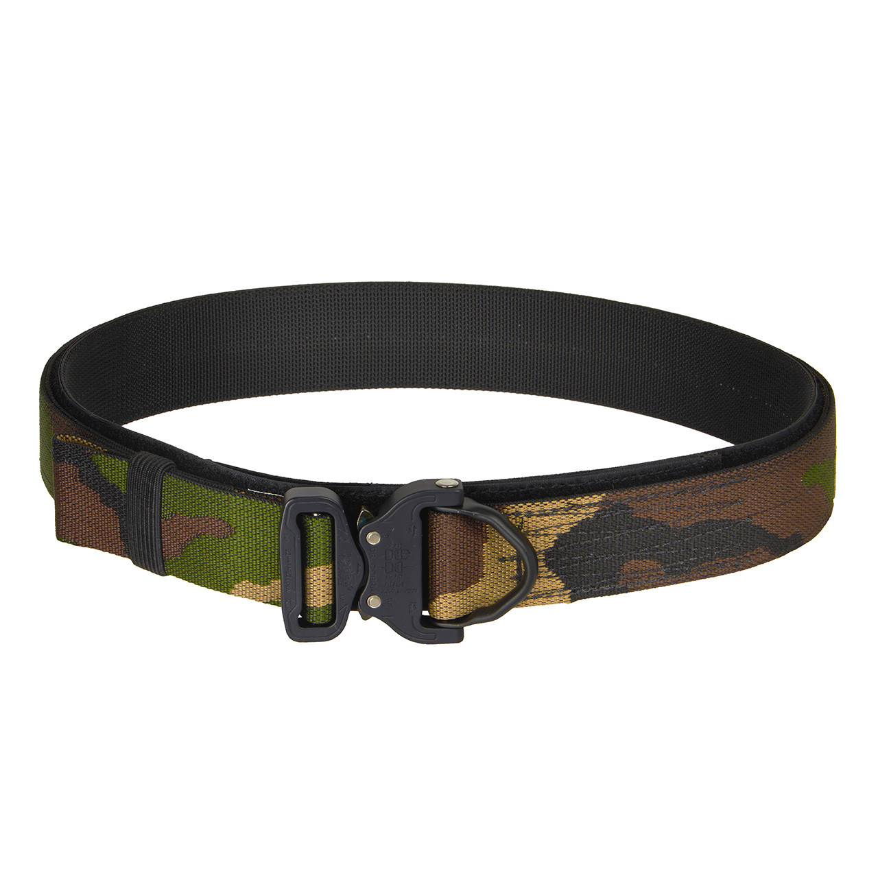50725 WOODLAND LAB™ BELT SHOOTERS SYSTEM