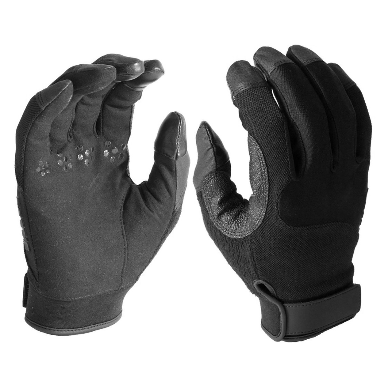 53258 CUT RESISTANT TOUCH SCREEN GLOVES