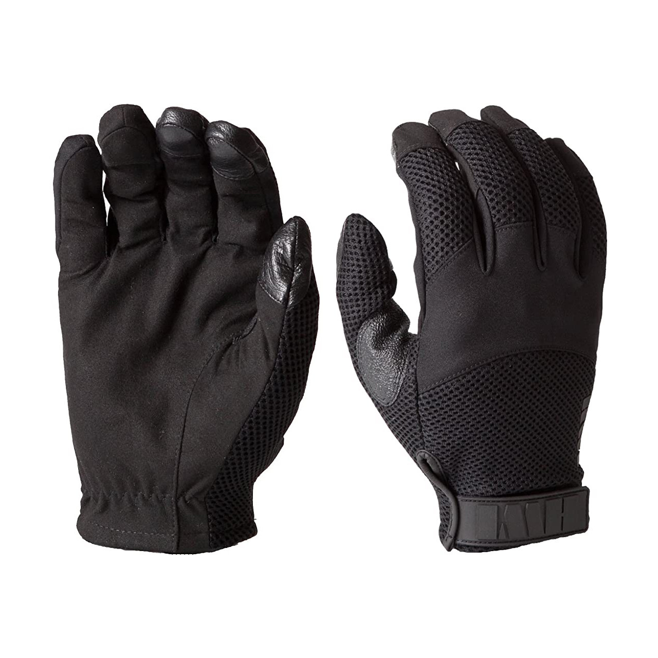 53268 HWI UNLINED TOUGH SCREEN GLOVES