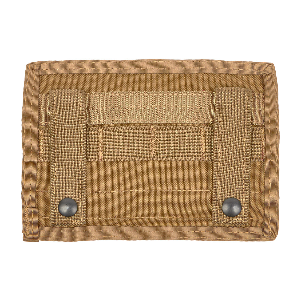 50809 40MM POUCH