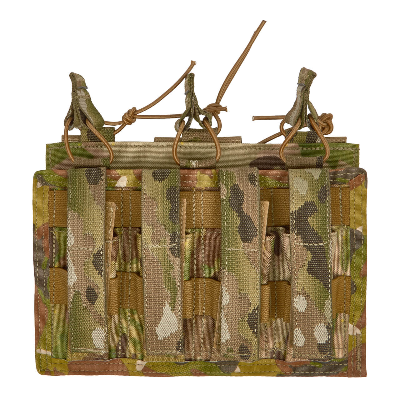 50488 HOT MAG POUCH