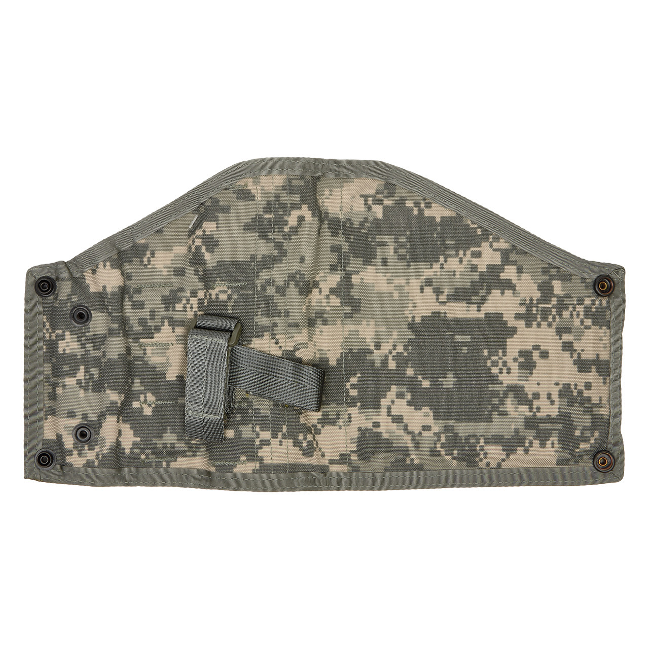 50442 CQB ENTRY TOOL CARRY POUCH