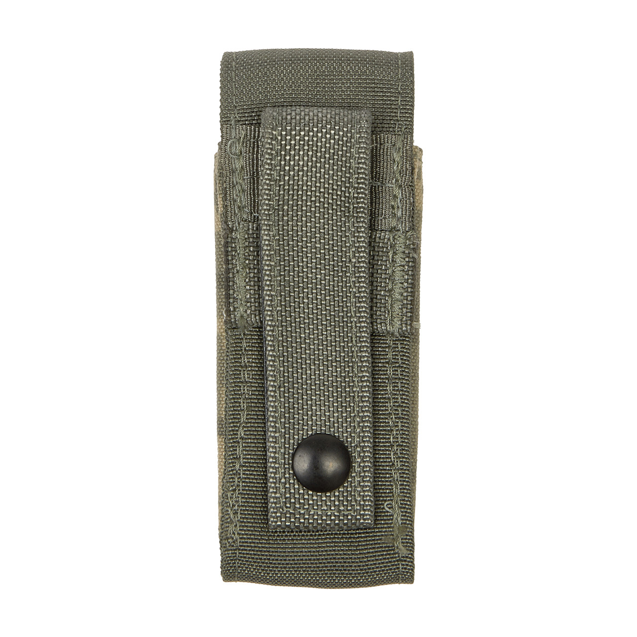 50871 GP / 9MM POUCH