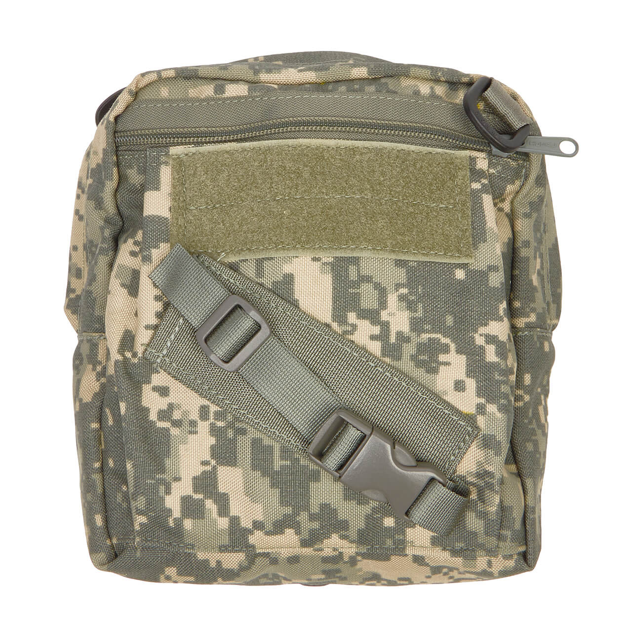 52869 MEDIC'S MEDICAL POUCH