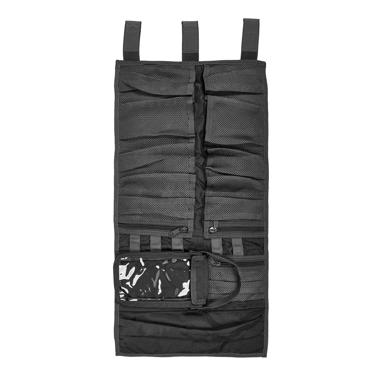 T604 MEDICAL / TOOL ROLL
