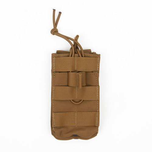 51729 M4 SINGLE STACK MAG POUCH
