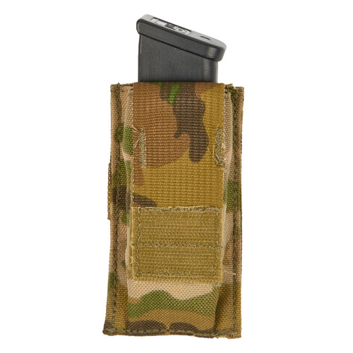 50323 M9 ONE MAG POUCH