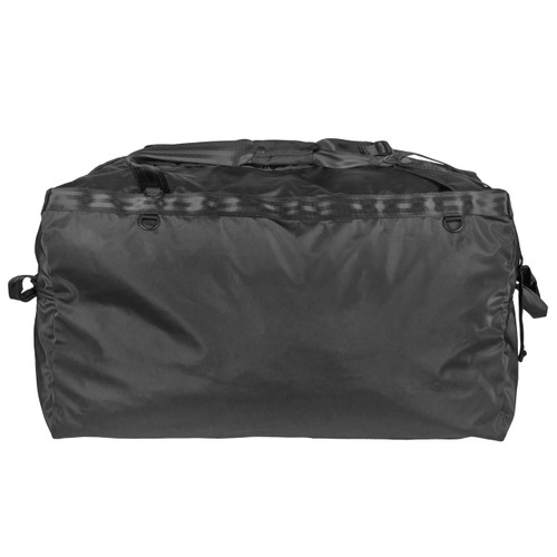 50903 XL Duffle Bag