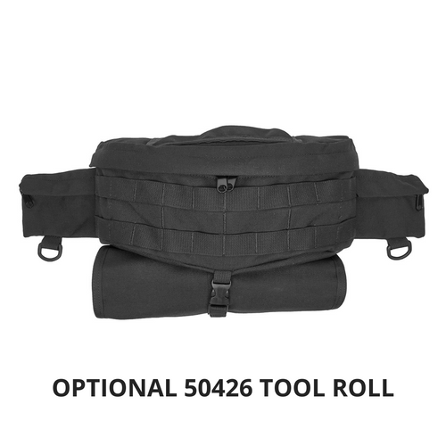 50430 Universal Fanny Pack