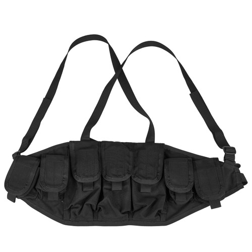 51247 AK-47 CHEST POUCH
