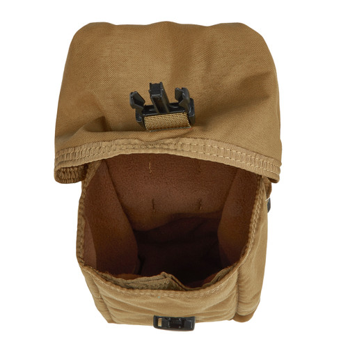 50794 GOGGLE/NVG POUCH