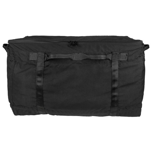 52835 HEAVY DUTY DEPLOYMENT BAG