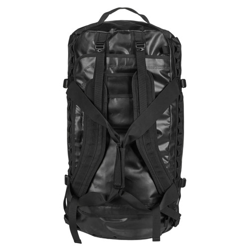 51074 TACMASTER MILITARY DUFFLE BAG, X-LARGE