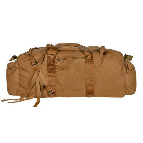 50139 DEPLOYMENT BAG