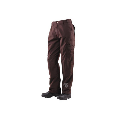 55360 TACTICAL PANTS