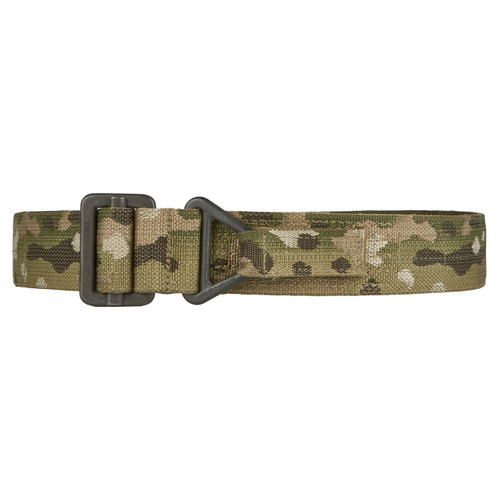 50112 MILITARY RIGGER/SHOOTERS BELT