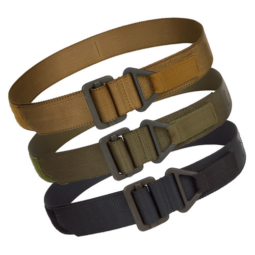 50111 MILITARY RIGGERS BELT