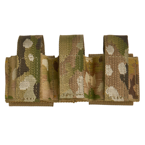 50741 3RND 40MM POUCH