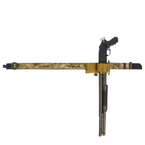 50329 WEAPONS RETAINER