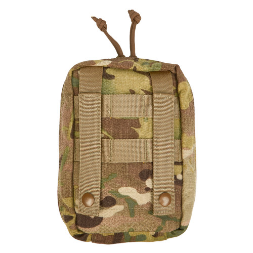 51146 INDVIDUAL MEDICAL POUCH