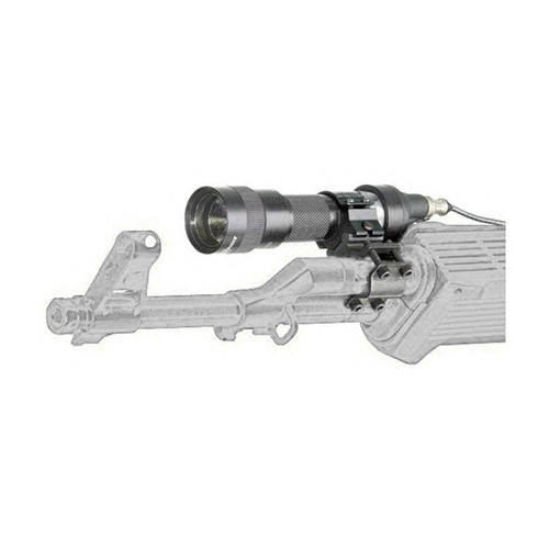T246 SUREFIRE MODEL 660