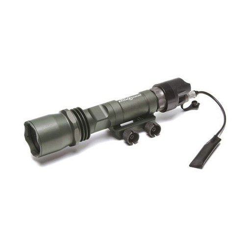 T245 SUREFIRE MODEL M961XM07