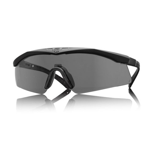 52627 REVISION MILITARY SAFETY GLASSES