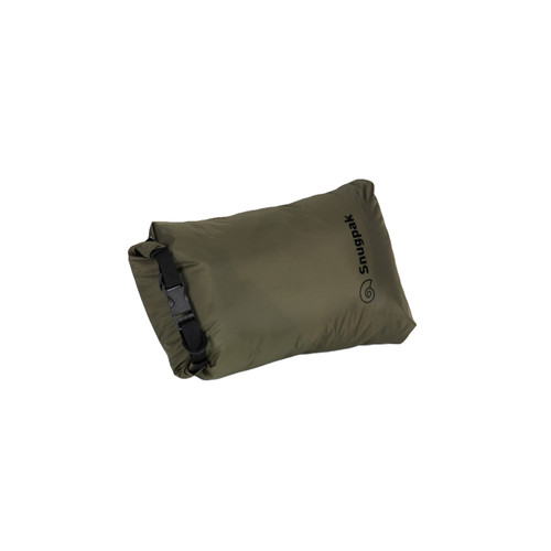 55576 SNUGPAK DRI SAK (MEDIUM)