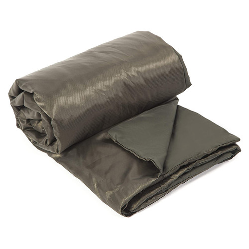 55570 SNUGPAK JUNGLE BLANKET