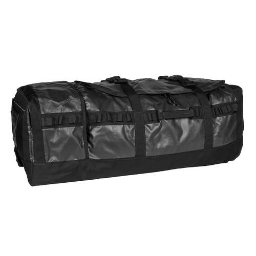 51081 TACMASTER DEPLOYMENT BAG