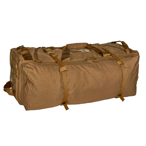 50141 ROLLING DEPLOYMENT BAG