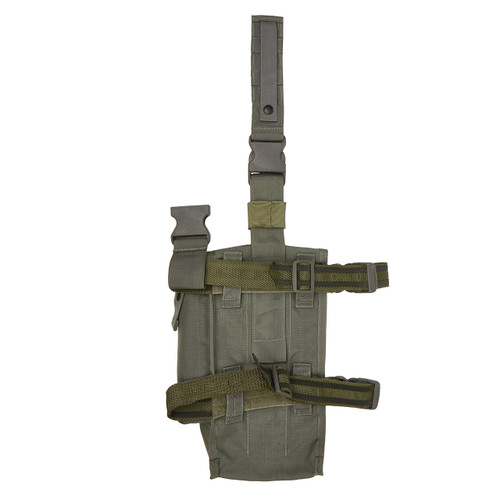 51937 CHARGE / GRAPNEL LEG BAG