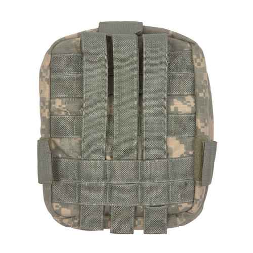 T51146 INDIVIDUAL MEDICAL POUCH