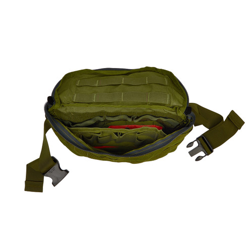 T50369 MEDICAL FANNY PACK