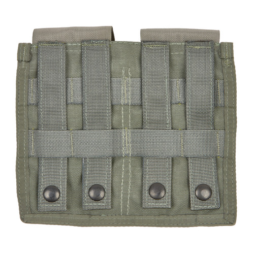 50414 M-14 MAG POUCH