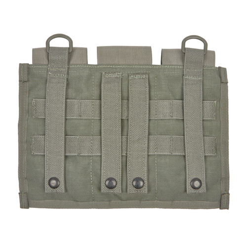 50869 M4 SIX MAG POUCH