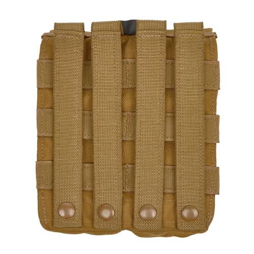 52203 AK-47 INDIGINOUS MAG POUCH