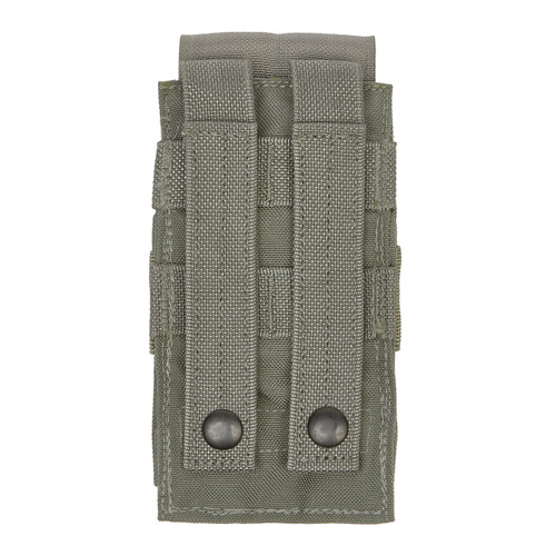 50857 M16 TWO MAG POUCH