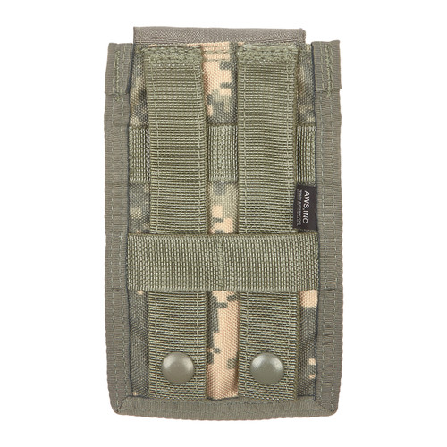 50411 M14 SINGLE MAG POUCH