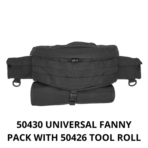 50426 TOOL ROLL
